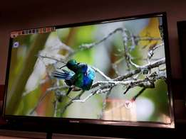 "28"" digital flat screen TV on offer!! Brand new."