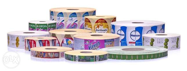 Labels for your products Nairobi CBD - image 6