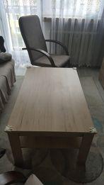 Używane stoły i krzesła Knurów na sprzedaż OLX.pl Knurów