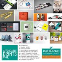 for your designs, branding, prints, web development & training