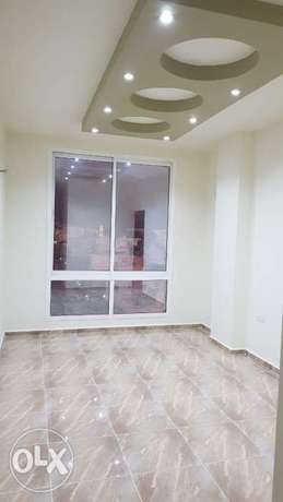 Beautiful Flat for rent in Amerat- Al Mahaj