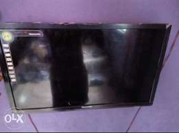 Skyworth TV( 24 inch)