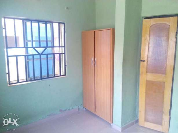 To Let: Clean 2 Bedroom Flat at IREWOLEDE Ilorin West - image 3