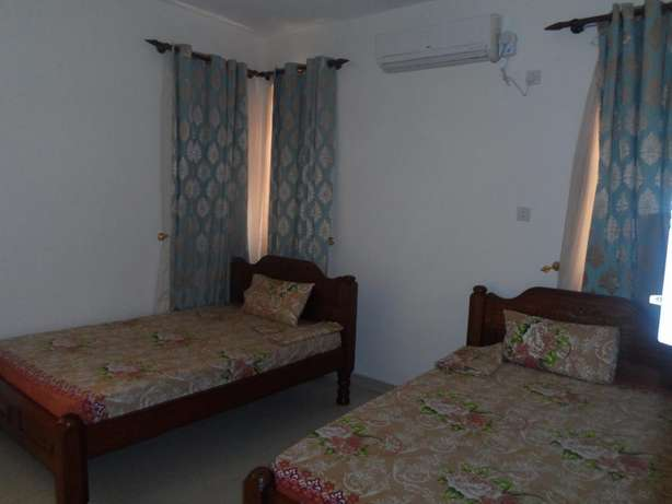 Executive 3 bedroom fully furnished apartment for long/short term let. Nyali - image 4