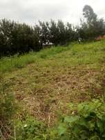 land on sell Measures 60 feet by 110 feet_Located at Ibacho