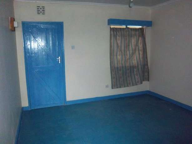 sq for rent on ngong road Dagoretti - image 4