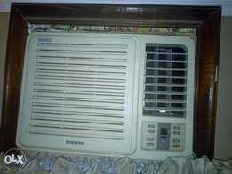 Great Air Conditioner