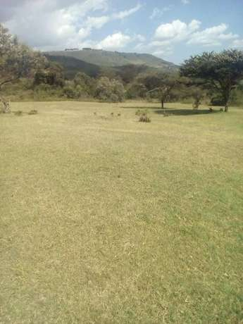 1,800 acres land for sale in naivasha Ruaka - image 8