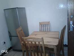 Granny Flat for rent.. newly renovated