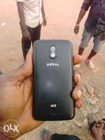 infinix hot X507 for sale