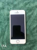 iPhone 5s 16GB for 2400