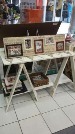 Complete shop fixture & fittings in good condition Edenvale - image 3
