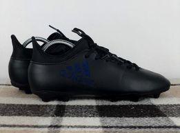 d38a5294858ef2 Adidas X - Футбол в Львів - OLX.ua
