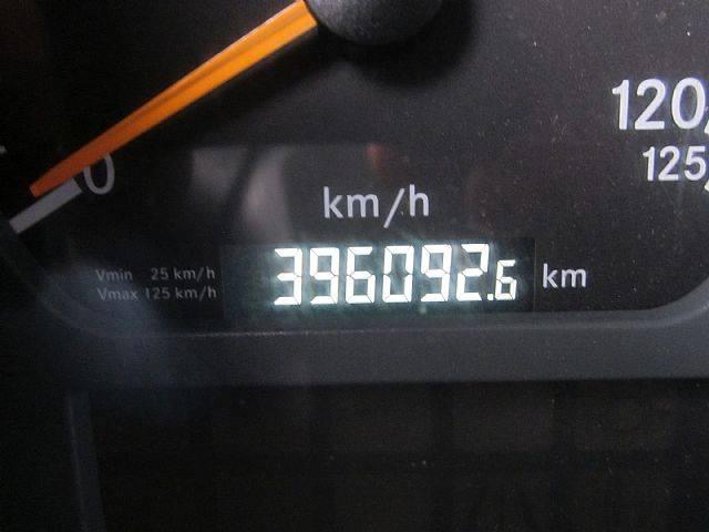Mercedes-Benz 824 Atego Pritsche Plane 1. Hand Klima AHK - 2010 - image 10
