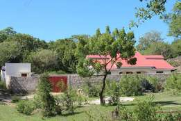 House for sale in Kilifi
