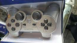 ps3 coloured pad