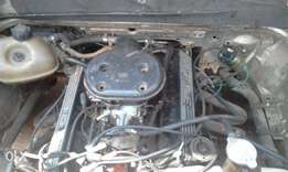jt 3000 conversion kit to fit microbus