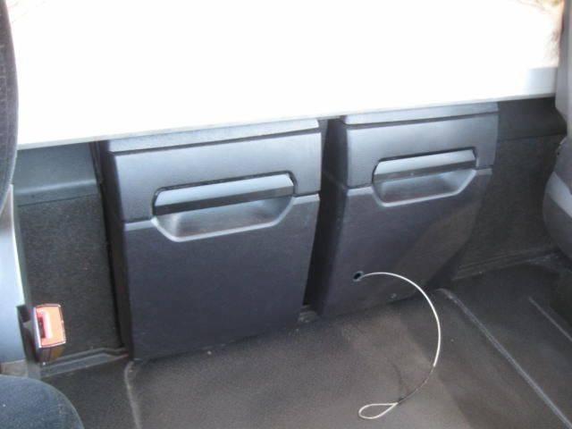 Mercedes-Benz ACTROS - 2012