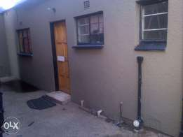 Two room cottage to rent