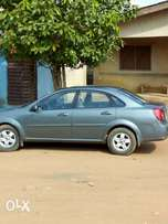 Urgent sale 2012 Chevrolet for just 620k