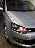 2012 Polo player 6. 1.6 comfortline Durban Please use the number provi