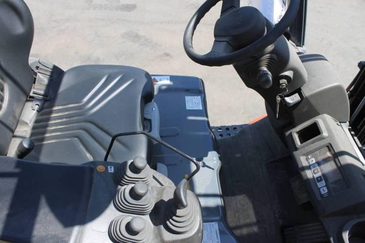 Toyota 8fbet20 - 2015 - image 2