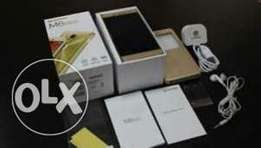 gionee m6 mirror for sale