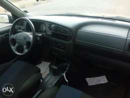 Tokunbo Volkswagen Golf for Sale