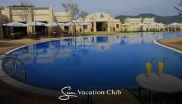 Sun Vacation Club (Self Catering Apartments)