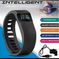 bluetooth smart watch and fitness bracelet for sale