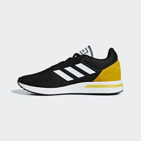 Buty adidas RUN 70S męskie BD7961 retro r.41,42,5,43,44,5,45