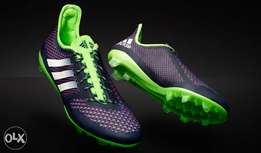 adidas primeknit soccer boots