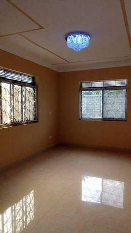 4 bedroom house for sale in Kira Kampala - image 7
