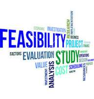 Feasibility Study in Nigeria | Feasibility Research