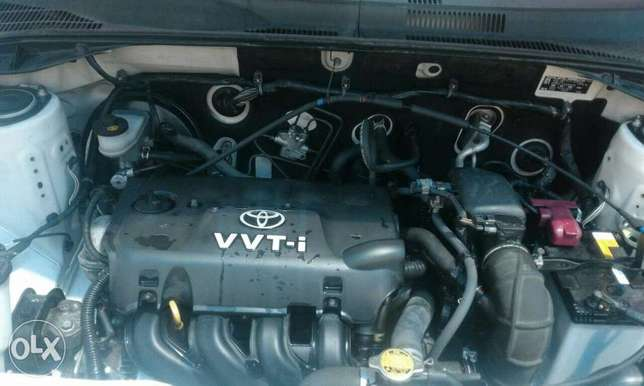 Toyota probox dx mende kcn at 700 only Mombasa Island - image 7