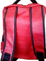 Perfect bags for all seasons with handy touch at only 2500/- Neg