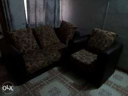 Used 2 seater