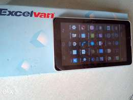 Neatly smart phone for sell