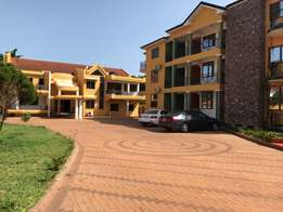 an executive two bedroom for rent at ghc1800