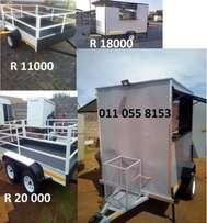 Mobile Trailers For Sale ,Trailer for sale