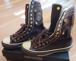 """Converse Jack Purcell """"Tortoise"""" Pack 