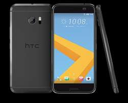 Htc One M10 brand new seald in a shop, free delivery