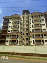 For sale 3bdrm with Asq at Kileleshwa