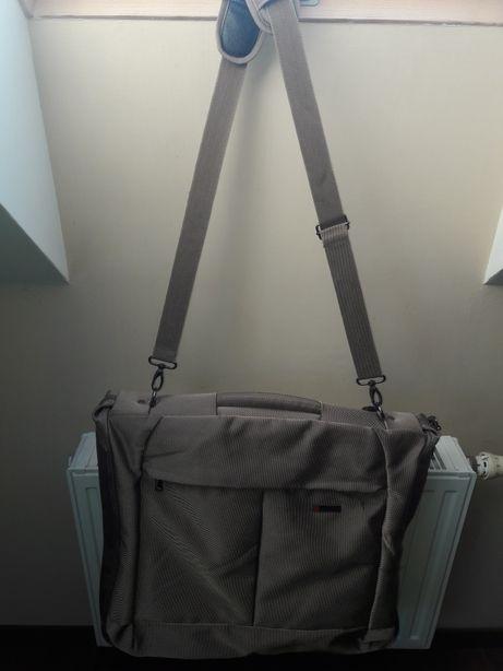 feaff6ac602c0 Pokrowiec-torba na garnitur VIP collection Swarzędz - image 5