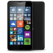 Microsoft Lumia 640 LTE ,brand new,free glass,free delivery