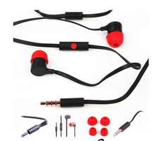 HTC Original 3.5mm Stereo Headset