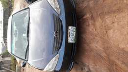 Neatly used Toyota Camry for Sale #1.3m negotiable.