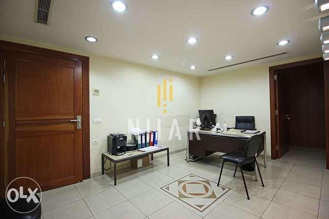 150 SQM Office For Sale in Dora, OF13053