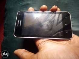 Huawei y336 with and dual sim
