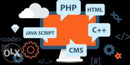 Web/App Development Lesson For All Students